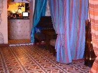 Lounge bar «Mao» (Ростов-на-Дону, ул. Социалистическая, 48)