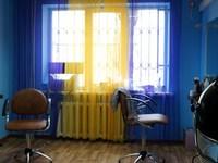 Салон красоты «Амариллис» (Ростов-на-Дону, микрорайон Северный, просп. Космонавтов, 23)