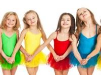 Танцевальный клуб «Fortuna dance» (Казань, ул. Серова, 7)