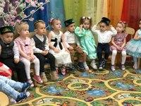 Клуб полного дня Крольчонок (Казань, Дербышки пос., ул. Правды, 6)