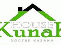 KunakHouse (Казань, ул. Сафьян, 8)