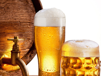 BeerBar (Казань, ул. Академика Лаврентьева, 10)