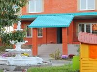 Ясли-сад Смышлёныш (Ростов-на-Дону, ул. 2-я Семейная, 38)