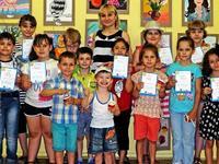 Семейный творческий клуб Sовалена (Ростов-на-Дону, ул. Добровольского, 7)