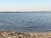 Соленое озеро (Ростовская обл., Батайск, ул. 10-я, 10)