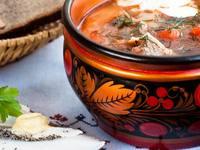 Домашняя кухня(очень вкусно по домашнему) (Ростов-на-Дону, ул. Малиновского, 164)