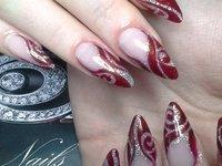 Sofia-Nails (Ростов-на-Дону, Орджоникидзе пос., ул. Конституционная, 58/62)