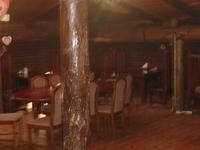 Кафе На втором (Ростов-на-Дону, ул. Седова, 5)