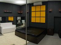Релакс студия Rich House (Казань, ул. Гвардейская, 14)