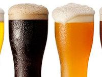 Разливное пиво (Казань, ул. Мазита Гафури, 5)