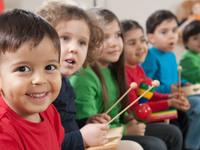 Частный детский сад Счастливый Пластилин (Казань, ул. Окольная, 25б)