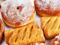 Пекарня «Такие пироги» (Казань, ул. Хусаина Мавлютова, 14)