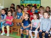 ЧУДО Бибигон (Казань, ул. Сибгата Хакима, 41)