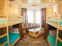 Surf hostel (Казань, ул. Тельмана, 23)