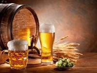 Разливное пиво (Казань, ул Меховщиков, д 1)