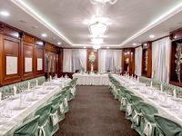 Банкетный зал На Островского (Казань, ул. Островского, 79)