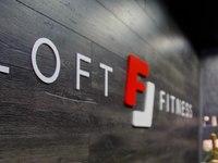 """Фитнесс-клуб """"Loft Fitness"""" (Ярославль, пр-кт Машиностроителей, д 9 )"""
