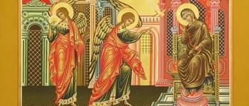 Иконописная мастерская «Преображение»  (г Ярославль, ул Полушкина Роща, д 17)