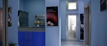 Салон красоты «Мир красоты» (Ярославль, ул. Некрасова, 49)