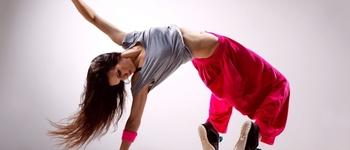Студия танцев «Ю-дэнс» (Ярославль, ул. Свободы, 13а)