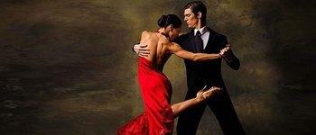 Школа танцев «Престиж»  (Ярославль, ул. Базарная, 21)