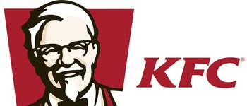 KFC (Ярославль, ул. Комсомольская, 5)