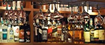 Rocks Bar (Ярославль, ул. Андропова, 25в)