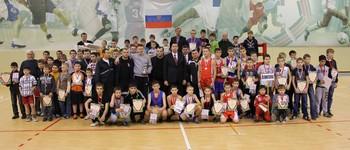 Муниципальное казенное учреждение Кузнечихинский культурно-спортивный центр (Ярославль, ул. Центральная, 35)