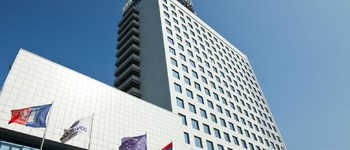 Конгресс-отель Don-Plaza (Ростов-на-Дону, ул. Большая Садовая, 115)