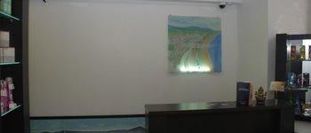Лазурный Берег, салон красоты (Казань, ул. Кремлевская, 2а)