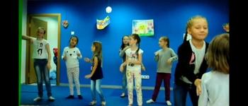 Центр детского развития НиРТ (Казань, просп. Ямашева, 51)