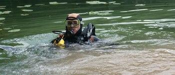 Клуб Подводного Плавания S-Dive (Казань, ул Декабристов, д 1)