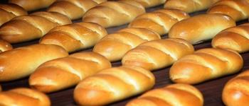 Сельский хлеб (Казань, ул. Каучуковая, 5)