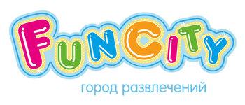 FunCity (Казань, просп. Ибрагимова, 56)