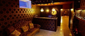 Asia Spa Luxury (Ростов-на-Дону, ул. Варфоломеева, 324)