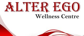 Wellness centre AlterEgo (Казань, ул. Николая Ершова, 16)