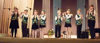 Культурно-досуговый комплекс им. Ленина (Казань, ул. Копылова, 2а)