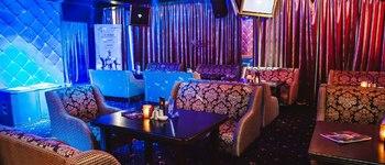 Karaoke-hall Sing & Smog (Ростов-на-Дону, ул. Большая Садовая, 45б)