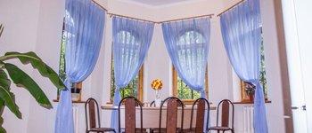 КамелоТ Хостел, Kamelot House (Ростов-на-Дону, ул. Лермонтовская, 97)