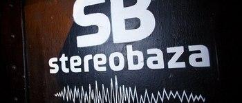StereoBaza (Ростов-на-Дону, Островского пер., 22)