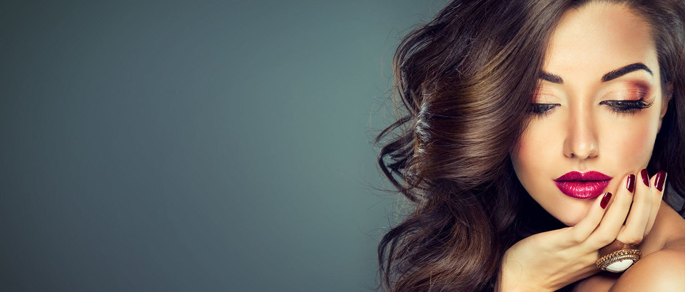 Парадиз, салон-парикмахерская (Ярославль, просп. Толбухина, 6, корп.2)