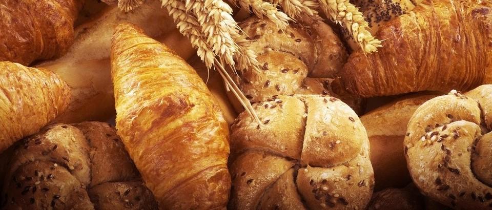 Пекарня «Хлебушко» (Ярославль, ул. Колышкина, 58)