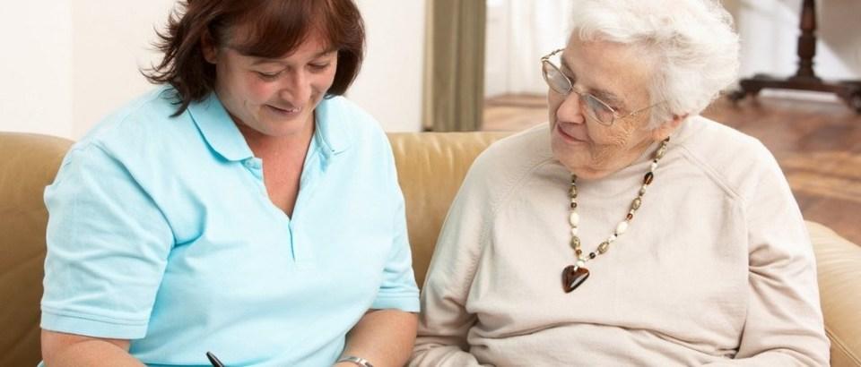 социальный пансионат для пенсионеров в спб