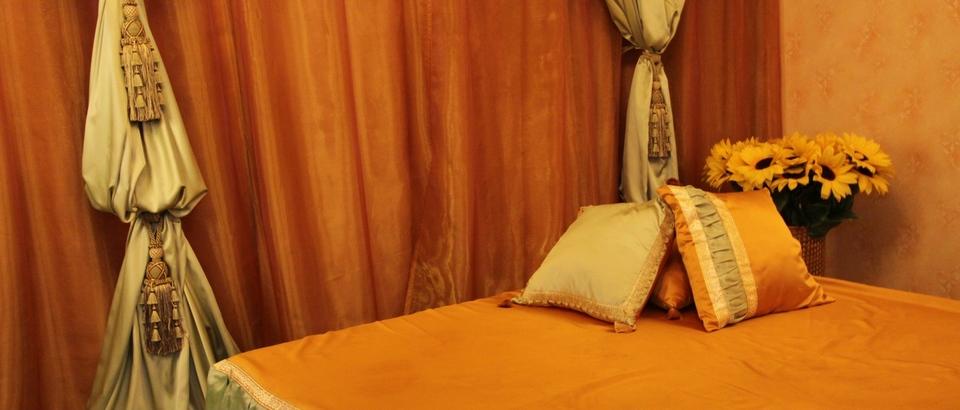Салоны эротический массаж ярославль эротический массаж при муже онлайн