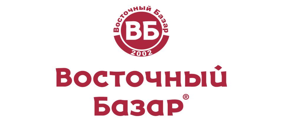 Восточный базар (Ярославль, ул. Победы, 41, ТРЦ Аура)
