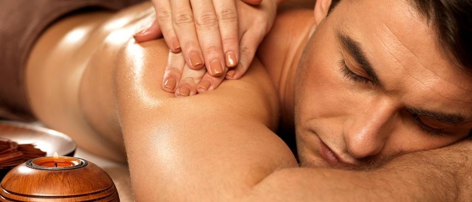 Салон эротического массажа «Best Kept Secret» (Ярославль, ул. Республиканская, 7)