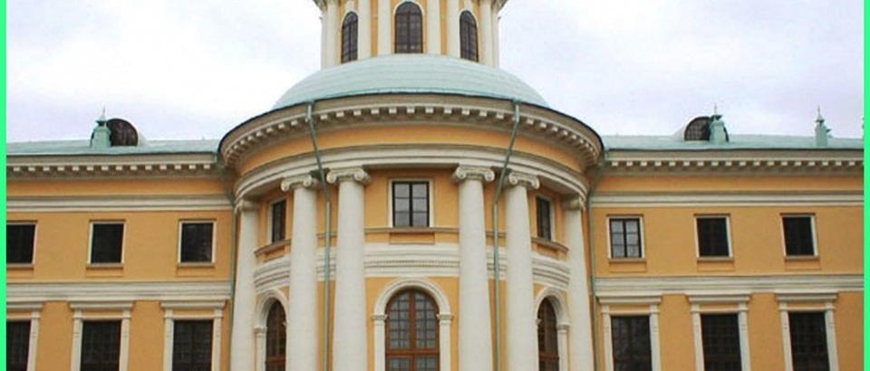 Музей Салиха Сайдашева (Казань, ул. Максима Горького, 13)