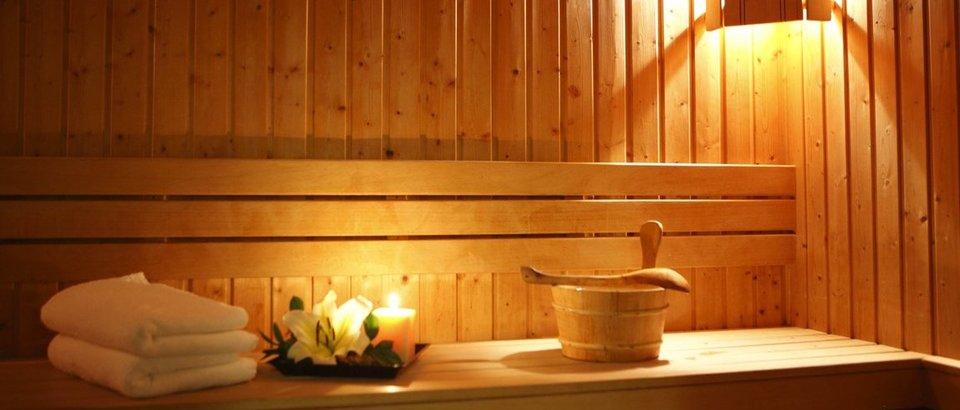 Оздоровительный банный комплекс Рыжий берег (Казань, микрорайон Азино-1, ул. Галии Кайбицкой, 15)