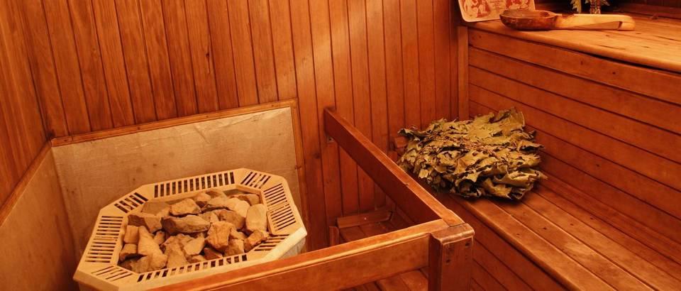 Банное подворье (Ростов-на-Дону, ул. Родниковая, 6е)