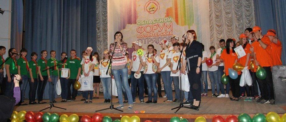 Дворец творчества детей и молодежи (Ростов-на-Дону, ул. Большая Садовая, 55)